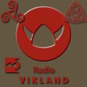 VIKLAND