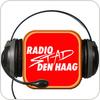 """""""Radio Stad Den Haag"""" hören"""