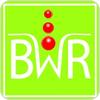"""""""Bayerwaldradio"""" hören"""