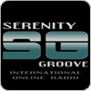 """Serenity Groove International Online Radio"" hören"