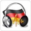 """DFL Radio"" hören"