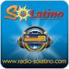 """So'Latino"" hören"