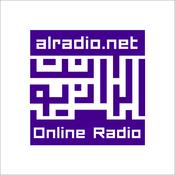alradio.net