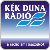 Kék Duna Székesfehérvár