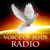 Voice of Jesus Radio