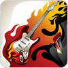 """ROCKRADIO.COM Classic Hard Rock"" hören"