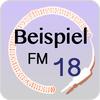 """""""BeispielFM 18"""" hören"""
