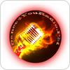 """""""Dance4YouRadio.FM"""" hören"""