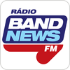"""Band News FM Brasilia"" hören"