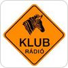 """KlubRadio Hungary"" hören"