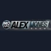 The Alex Jones Show