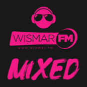 wismar.fm PLUS - MIXED