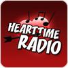 """""""Hearttime Radio"""" hören"""
