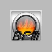 BurnerFM