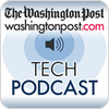 """The Washington Post Tech Podcast"" hören"