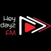 Heydayz FM
