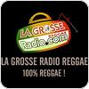 """La Grosse Radio Reggae"" hören"