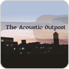 """The Acoustic Outpost"" hören"