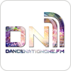 """Dance Nation 1 - Hands Up Kanal"" hören"