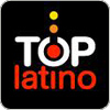 """TOP latino"" hören"