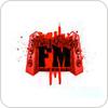 BangLounge.FM