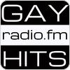 """Gayradio Hits"" hören"