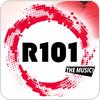 R101 Ottanta