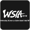 """""""WSIA - WSIA 88.9 FM"""" hören"""