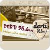 """Derti FM"" hören"