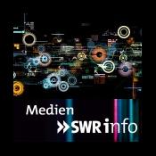 SWRinfo Medien