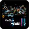 """""""SWRinfo Medien"""" hören"""