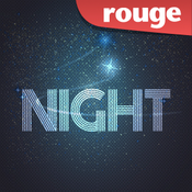 Rouge Night