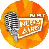 Nuevos Aires FM