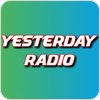 """Yesterday-Radio"" hören"
