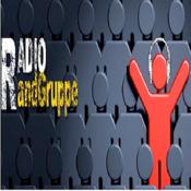 Radio Randgruppe