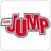"""""""MDR JUMP"""" hören"""