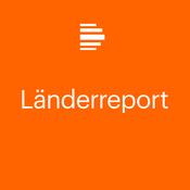Länderreport - Deutschlandfunk Kultur