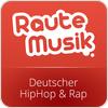 """""""RauteMusik.FM Deutschrap"""" hören"""