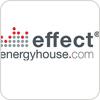 """effect® effected Vibes by Tom Novy"" hören"