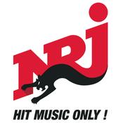 NRJ Sweden