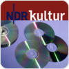 """""""NDR Kultur - Neue CDs"""" hören"""