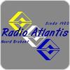 """Radio Atlantis"" hören"