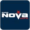 """""""Radio Nova"""" hören"""