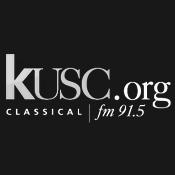 Classical KUSC