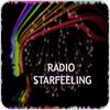 """""""Radio Starfeeling"""" hören"""