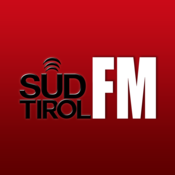 Südtirol FM