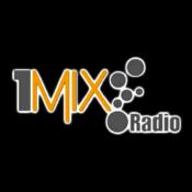 1Mix - EDM