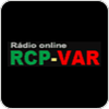"""Rádio Portuguesa do Var"" hören"