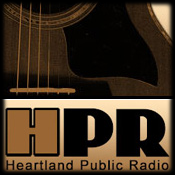HPR2 Today\'s Classic Country