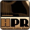HPR2 Western
